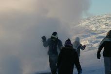 Ungdomsskole i Grønland 052