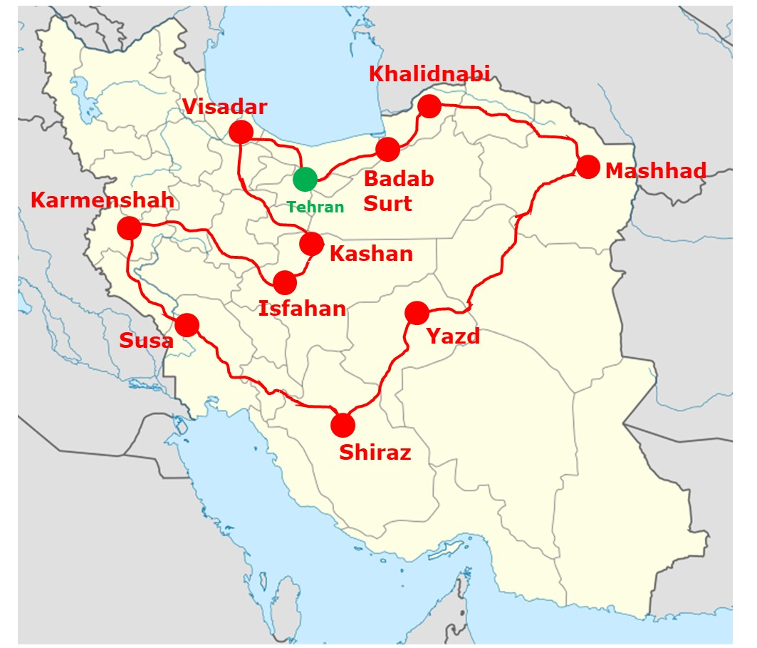 Iranmapnames2
