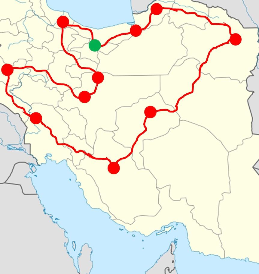 Map_iran_nonames