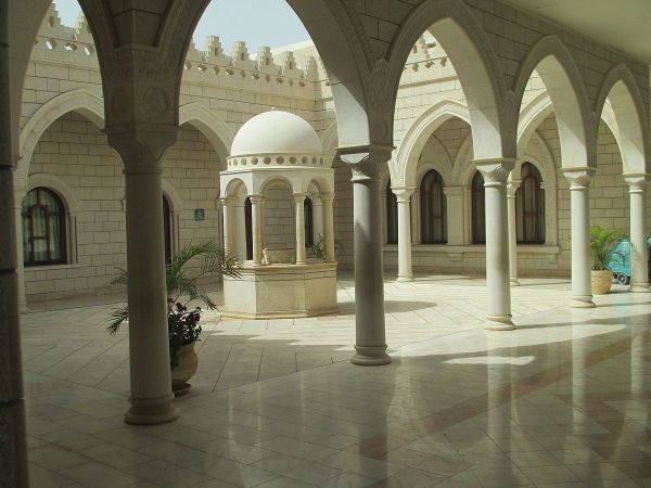PikiWiki_Israel_48150_Nabi_Shuayb
