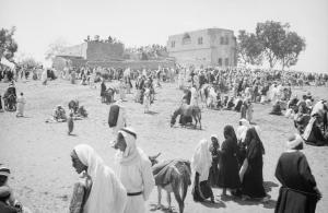 Sey'd_Hussein_ashkelon