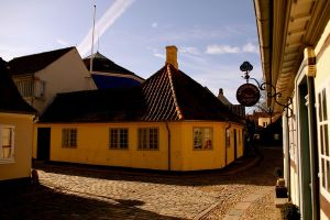 Hans_Christian_Andersens_house_in_Odense